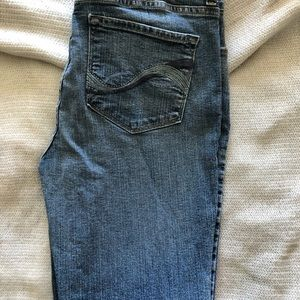NYDJ Jeans - NYD Jeans